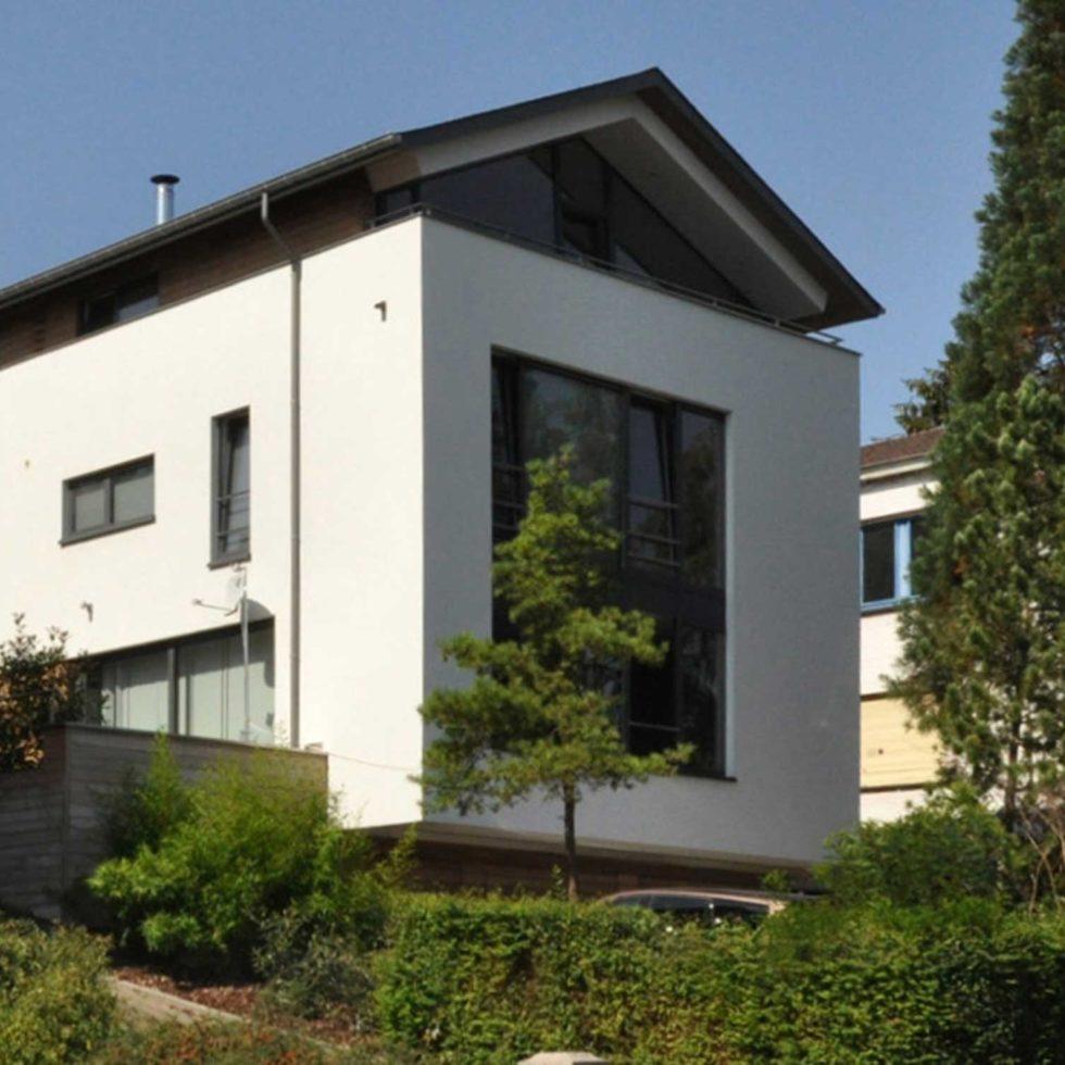 Immeuble appartement Liège
